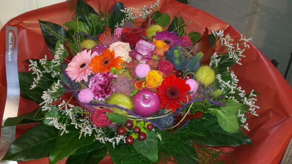 1456796_729785503781842_749406543283982102_n (1) | Floral ...