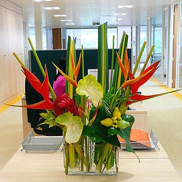 Wat kan Floral Design voor u betekenen? | Floral Design ...