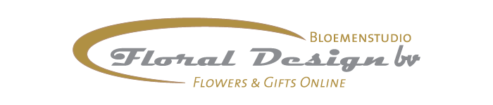 Floral Design Rosmalen
